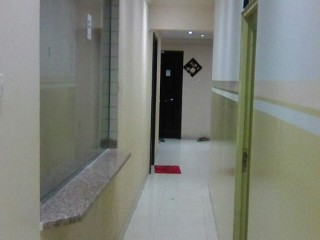 Rooms for rent in Bur Dubai ALL IN near Metro Station