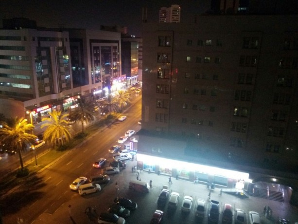 vacant-fully-furnished-rooms-all-in-near-metro-station-in-bur-dubai-big-2