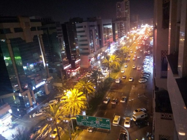vacant-fully-furnished-rooms-all-in-near-metro-station-in-bur-dubai-big-1
