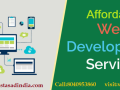 affordable-web-development-company-in-bangalore-seo-services-web-design-small-0