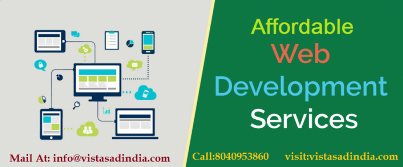 affordable-web-development-company-in-bangalore-seo-services-web-design-big-0