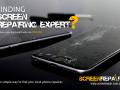 iphone-mobile-phone-repair-sydney-screen-repair-small-1