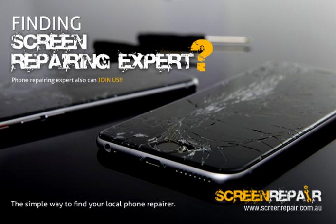iphone-mobile-phone-repair-sydney-screen-repair-big-1