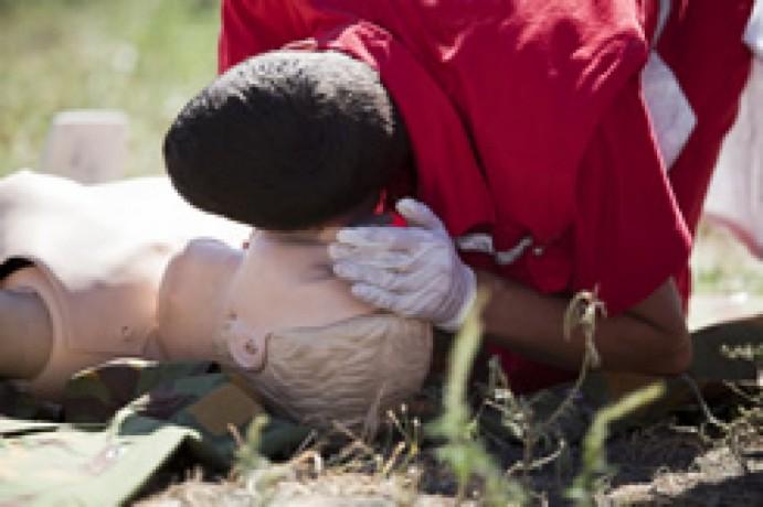 first-aid-course-dandenong-big-0
