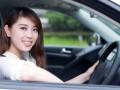 car-driving-school-small-0