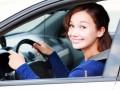 car-driving-school-small-1