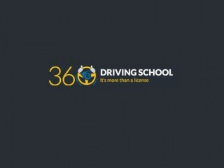 Car Driving School