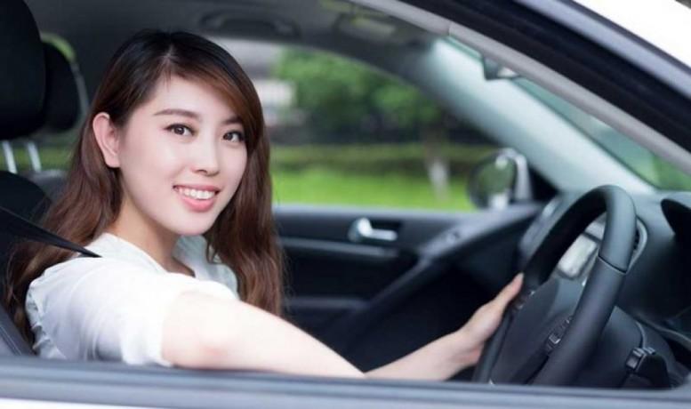 car-driving-school-big-0