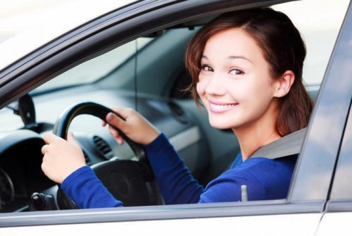 car-driving-school-big-1