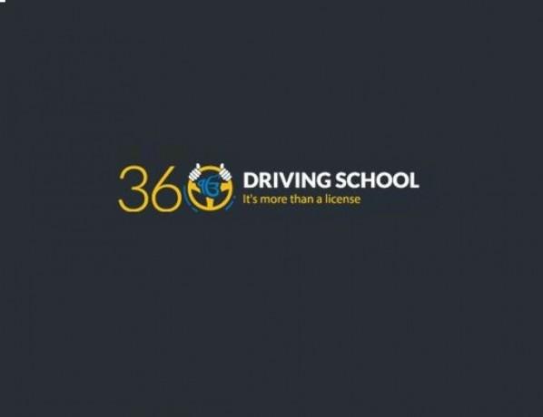 car-driving-school-big-2