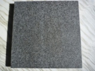 Limestone Flooring Melbourne