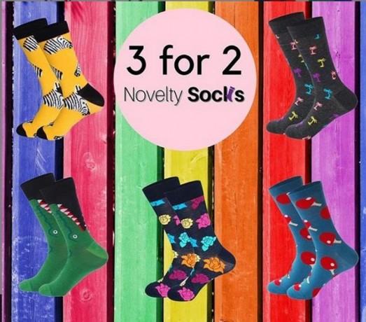 best-novelty-socks-australia-big-1