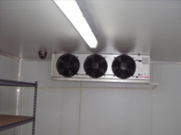 evaporative-cooler-sydney-big-0
