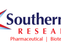southern-star-research-small-0