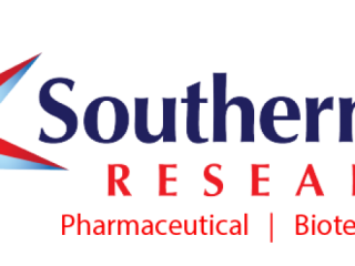 Southern Star Research