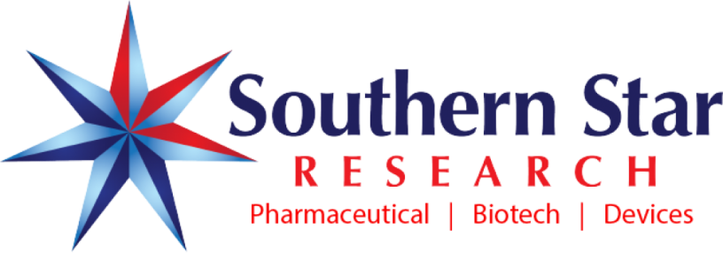 southern-star-research-big-0