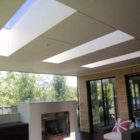 skylight-melbourne-big-0
