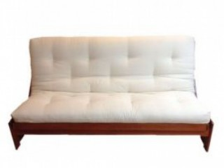 Futon Mattress Brisbane