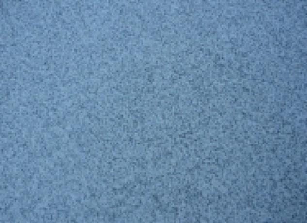 blue-stone-wholesaler-big-0