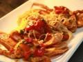 italian-food-melbourne-laspaghettata-small-0