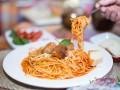 italian-food-melbourne-laspaghettata-small-1