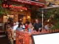 italian-food-melbourne-laspaghettata-small-2
