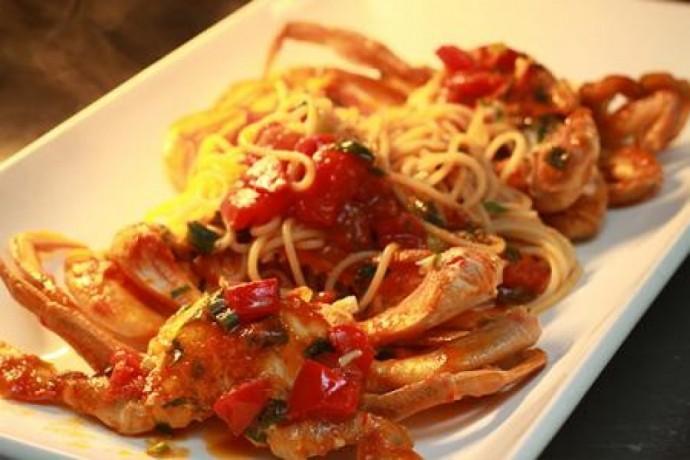 italian-food-melbourne-laspaghettata-big-0