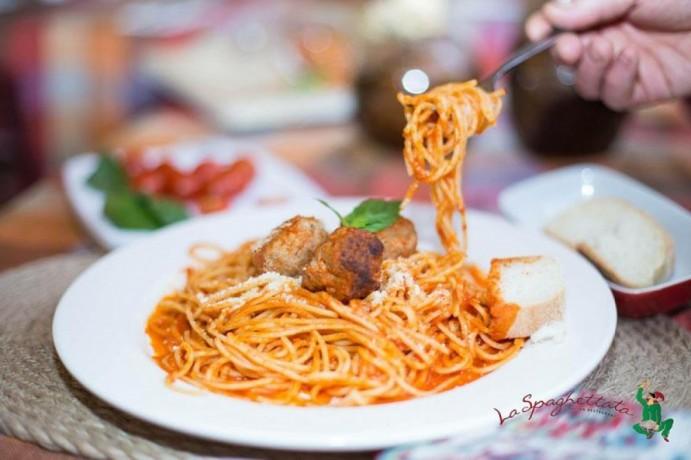 italian-food-melbourne-laspaghettata-big-1