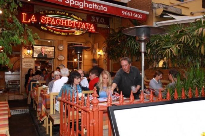 italian-food-melbourne-laspaghettata-big-2
