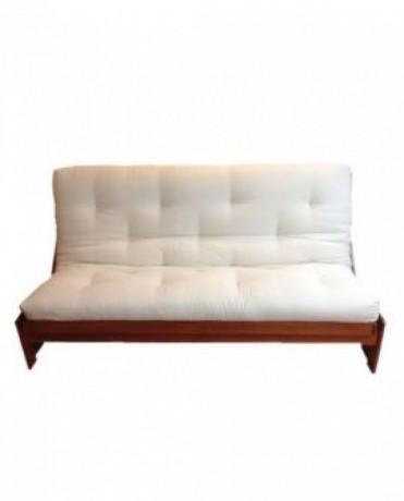 cheap-futon-mattresses-in-melbourne-cbd-big-0