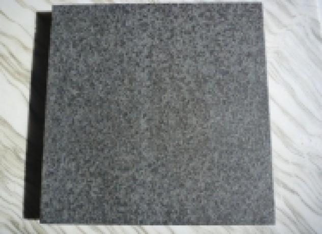 cheap-granite-melbourne-big-0