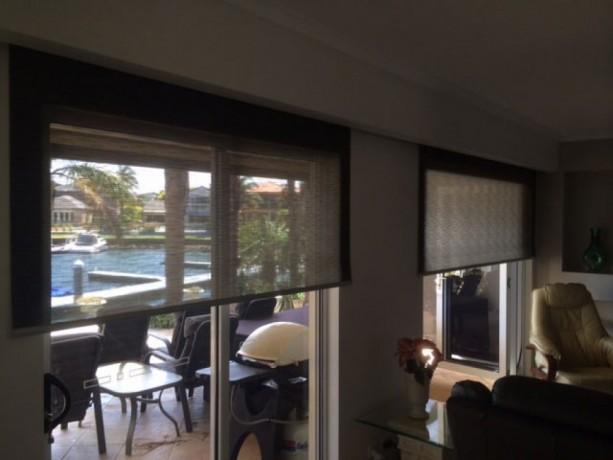 outdoor-blinds-melbourne-big-0