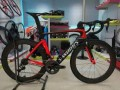 2019-cannondalespecialized-trek-road-mtb-small-1