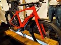 2019-cannondalespecialized-trek-road-mtb-small-0