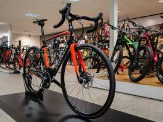 2019 Cannondale,Specialized, Trek Road & MTB