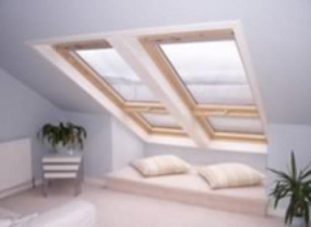 roof-windows-melbourne-big-0