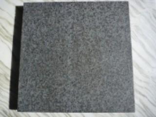 Granite for Cheap Melbourne