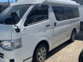 vehicle-conversions-for-a-great-escape-from-busy-life-small-2