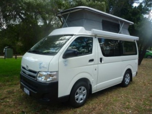 vehicle-conversions-for-a-great-escape-from-busy-life-big-1