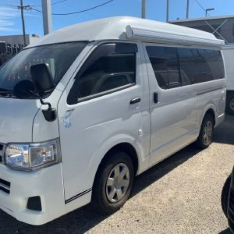vehicle-conversions-for-a-great-escape-from-busy-life-big-2