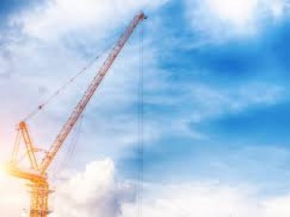Best Cranes For Sale in Australia