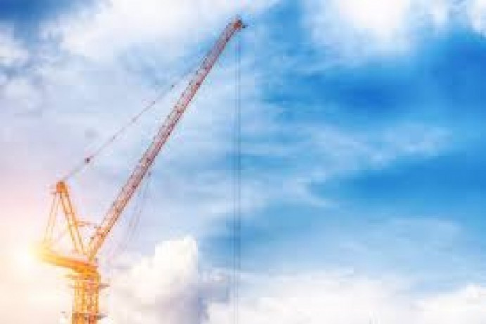 best-cranes-for-sale-in-australia-big-0