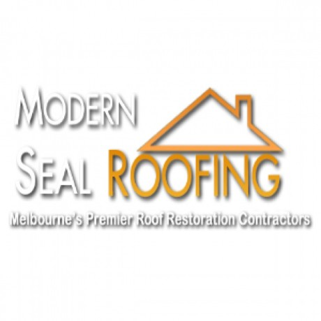 expert-in-roof-restoration-and-repairs-in-balwyn-big-0