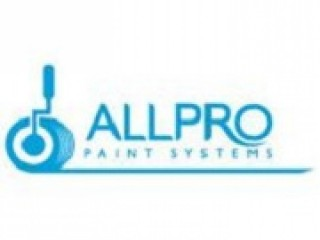 Trusted, Professional and Affordable Painters in Ringwood