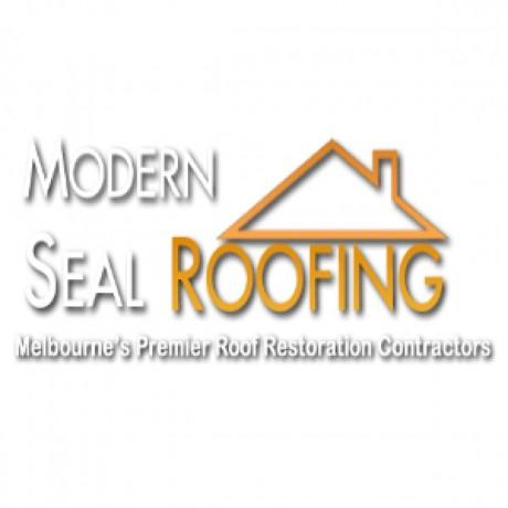 expert-in-roof-restoration-repairs-painting-in-dandenong-big-0