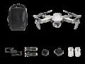 orbituav-buy-splashdrone-small-0