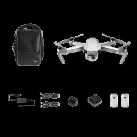 orbituav-buy-splashdrone-big-0
