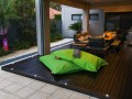 give-your-deck-a-makeover-with-quality-deck-restoration-small-2
