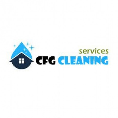 contact-end-of-lease-cleaning-specialists-for-100-bond-back-big-1
