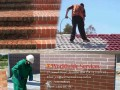 brick-cleaning-lidcombe-sydney-worldwide-services-small-0